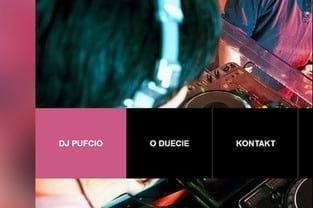 DJ NA WESELE CHOJNICE - DUET