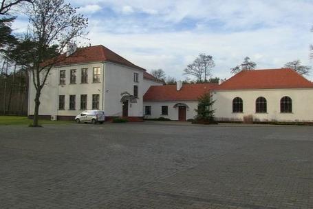 Firma na wesele: Zajazd Piłsudskiego/HOTEL
