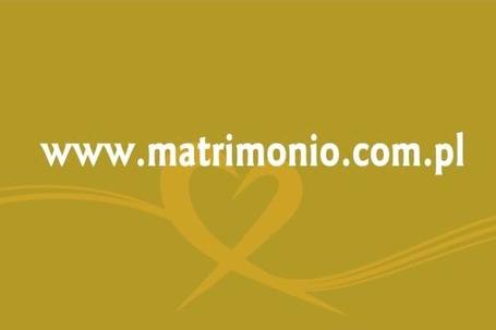 Matrimonio SC