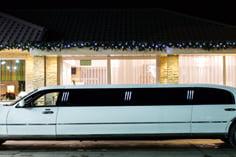 Firma na wesele: limuzynywroclaw.com