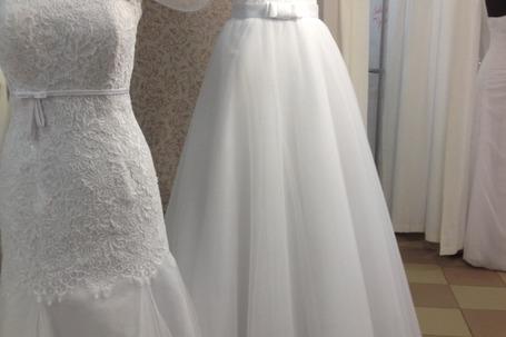 Firma na wesele: Scarlett Suknie Ślubne