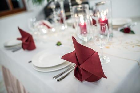 Firma na wesele: Dolce Vita