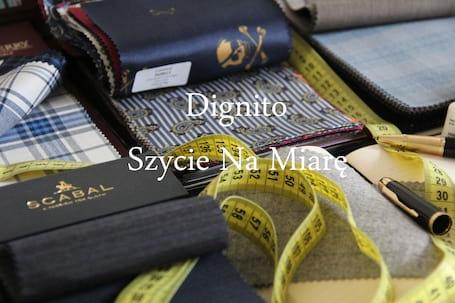 Firma na wesele: Dignito