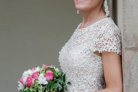 Firma na wesele: Sylwia Hubicka Make up Artist