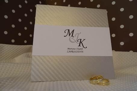 Firma na wesele: Maestria