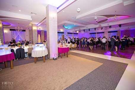 Hotel & Restauracja ŻOŁYNIANKA ***