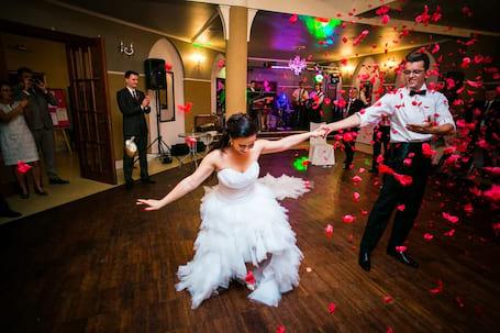 Firma na wesele: APLAUZO Ostatnie Wolne 2017