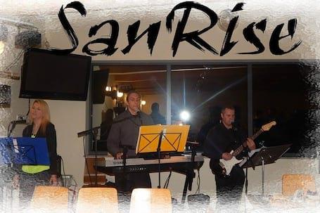 SanRise - Zespół Muzyczny