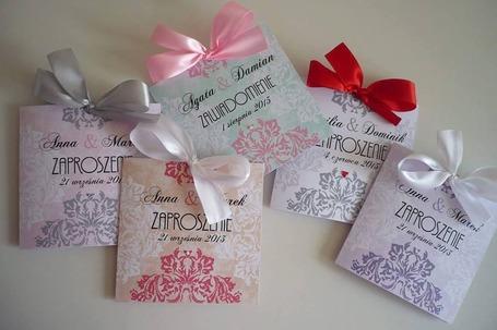Firma na wesele: Magic Moments