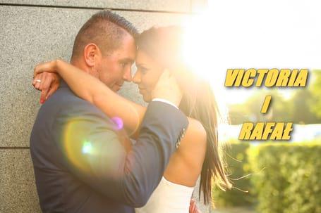 Firma na wesele: Videogroszek wideofilmowanie Tczew