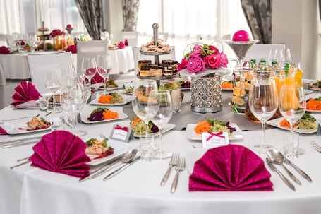 Firma na wesele: Hotel Zimowit ***