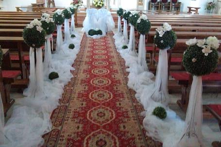 Firma na wesele: ANMA-JASŁO