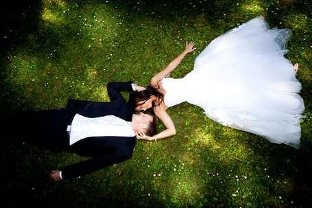 Firma na wesele: ACPhotography