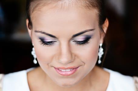 Firma na wesele: Joanna Biskupska MakeUp