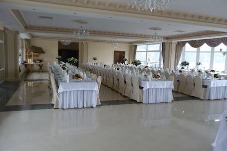 Firma na wesele: Na Gwizdówce