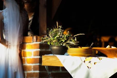 Firma na wesele: Karczma u Garncarzy
