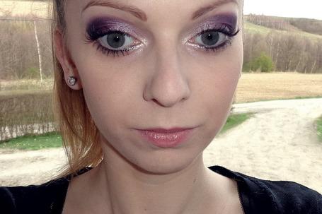 """Firma na wesele: """"LOLA"""" Mobilny Salon Kosmetyczny"""
