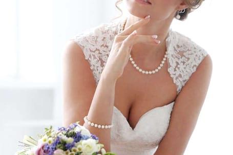 Firma na wesele: Windermann Suknie Ślubne
