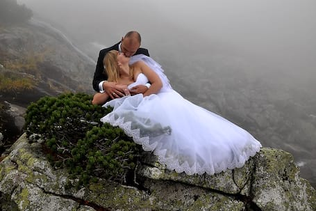 Firma na wesele: videoprofoto