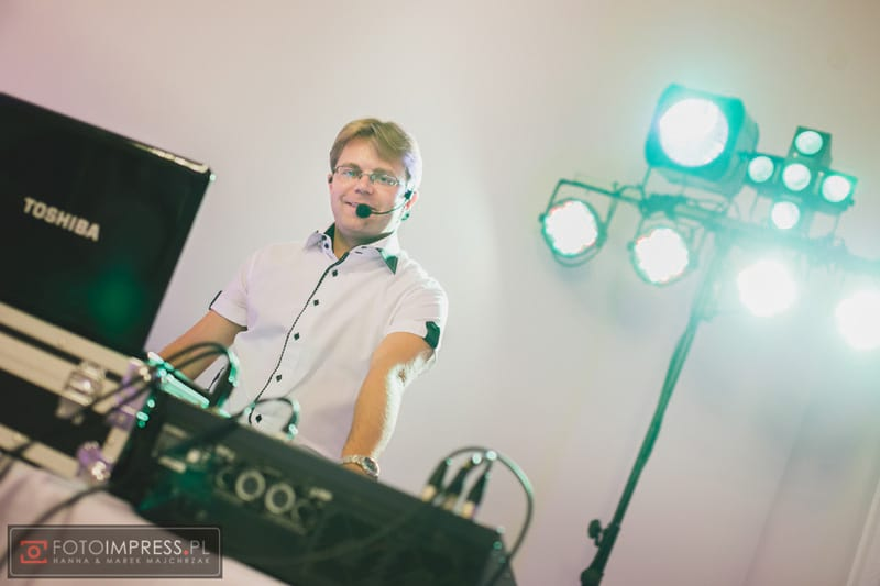 DJ RAMZES 2