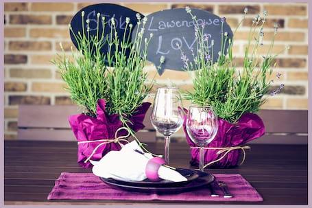 Firma na wesele: Deco4Love