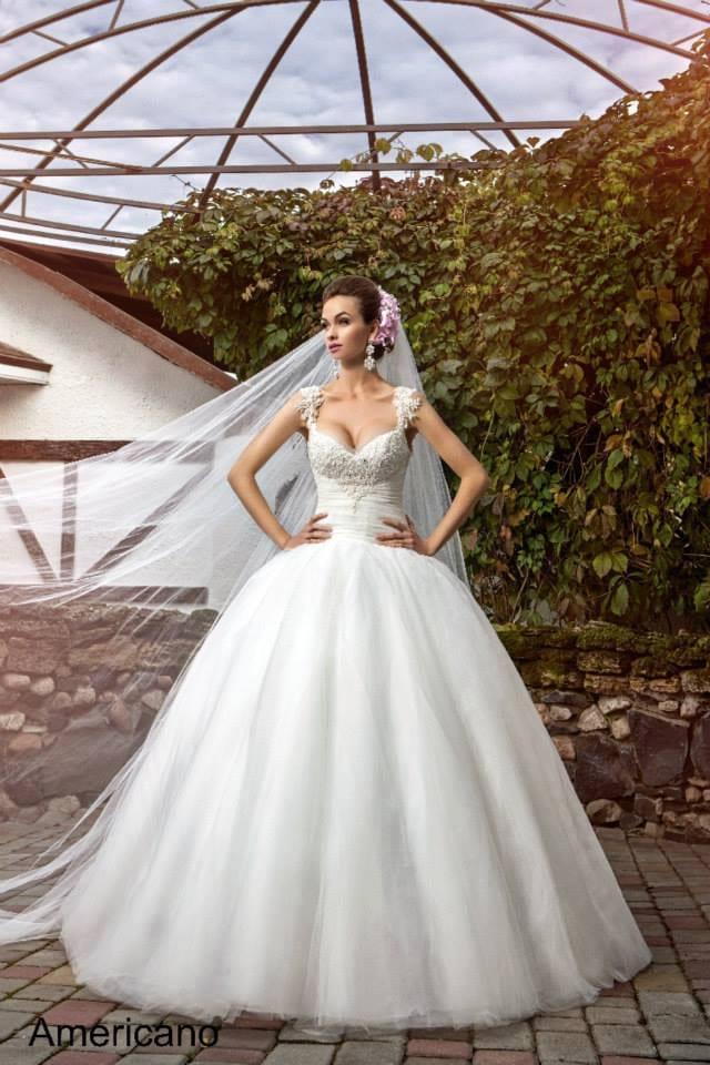 salon mody Ślubnej ona jas�o moda ślubna planujemywesele