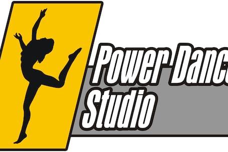 Firma na wesele: Power Dance Studio
