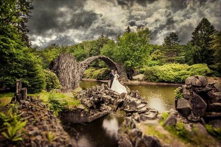 Fotograf - www.konradzurawski.com