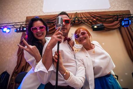 Firma na wesele: Randez-Vous z Sochaczewa