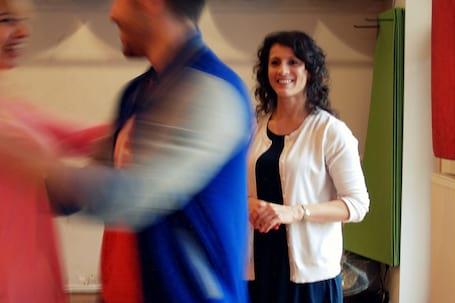 Firma na wesele: Ewelina Tutka- Trener Personalny