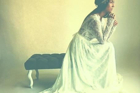 Firma na wesele: Joanna Niemiec atelier