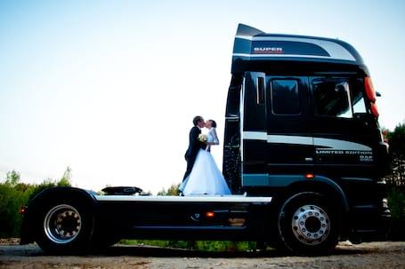 Firma na wesele: Memorable Moments