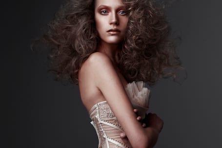 Firma na wesele: RYSENA Agata Dobosz Makeup Artist