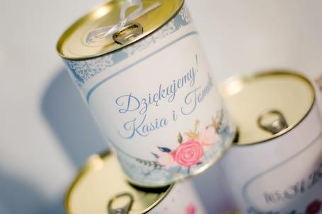 Firma na wesele: 3D POINT