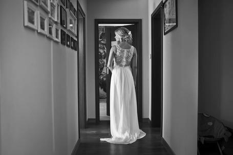 Firma na wesele: Salon ślubny Margaret