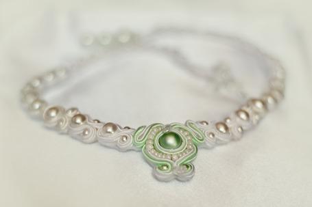 Firma na wesele: Sutasz- nowatorska biżuteria