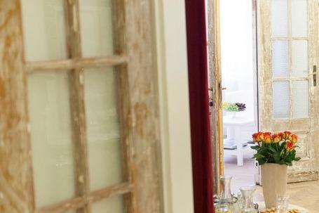 Firma na wesele: Beauty Room Magdalena Kowalska