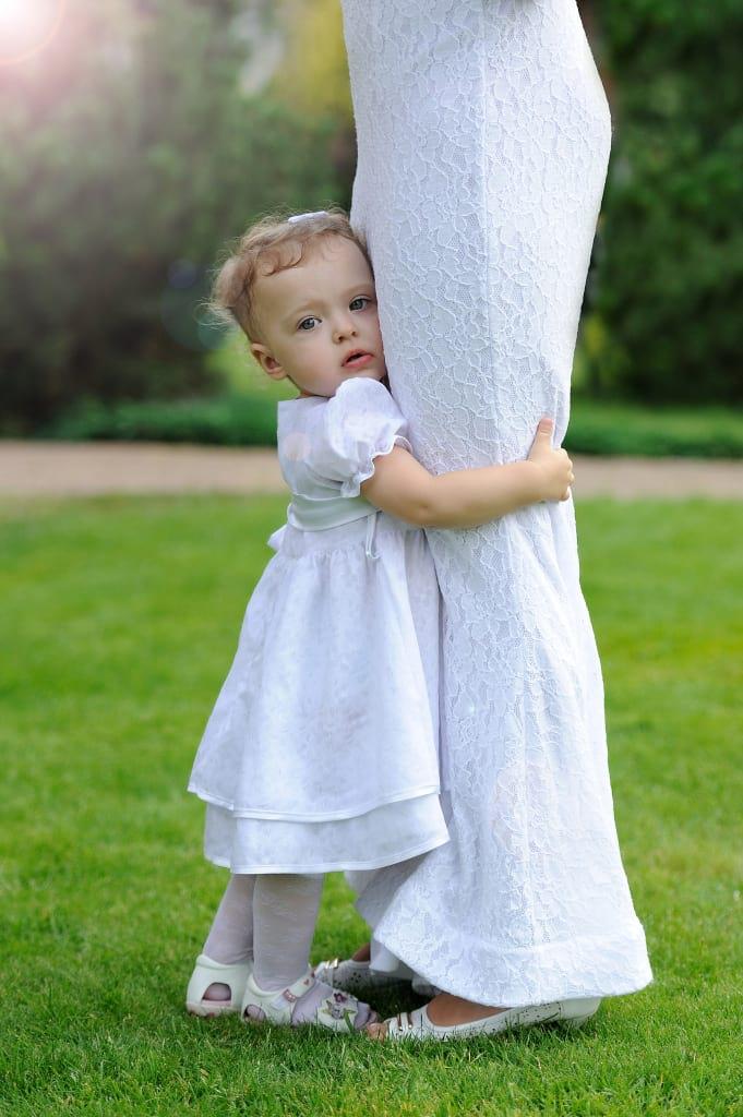 plener ślubny z pasją :)