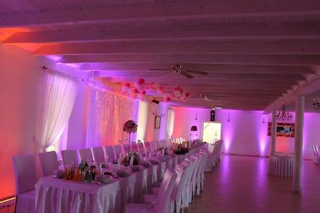 Firma na wesele: Dom Weselny u Jakuba