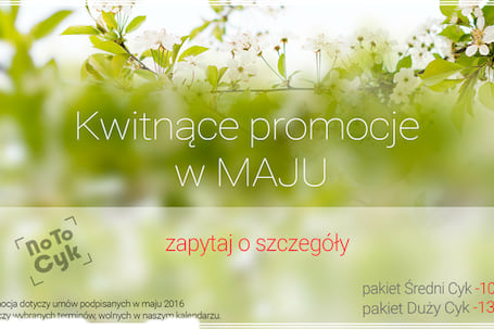 Firma na wesele: Fotograf ślubny Warszawa - NoToCyk