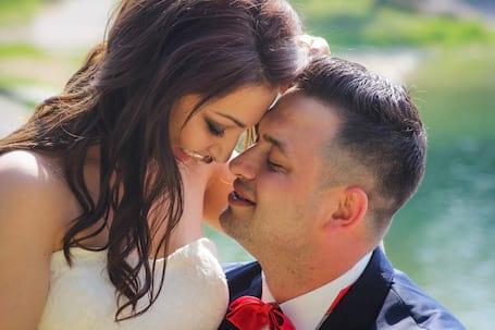Firma na wesele: PHOTOGRAPHY & VIDEO ANAIS