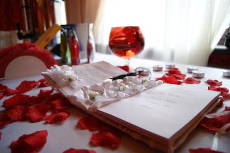 Firma na wesele: Czerwona Oberża