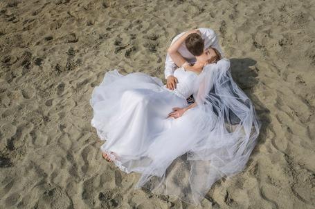 Firma na wesele: Foto Zocha