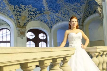 Firma na wesele: Cudowny Ślub Wideofilmowanie i fotog
