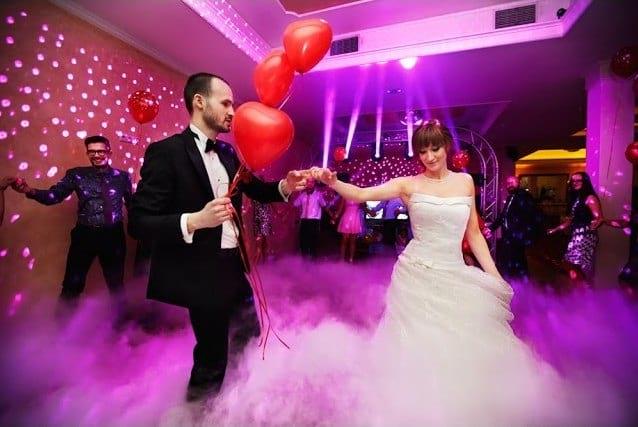 Dj na wesele Śląsk - Dj WiLLy 2015