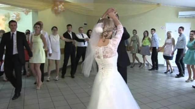Quatro- Biała Suknia przerobiona na życzenie