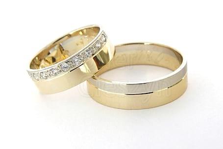 Firma na wesele: Jubiler Cieszyn