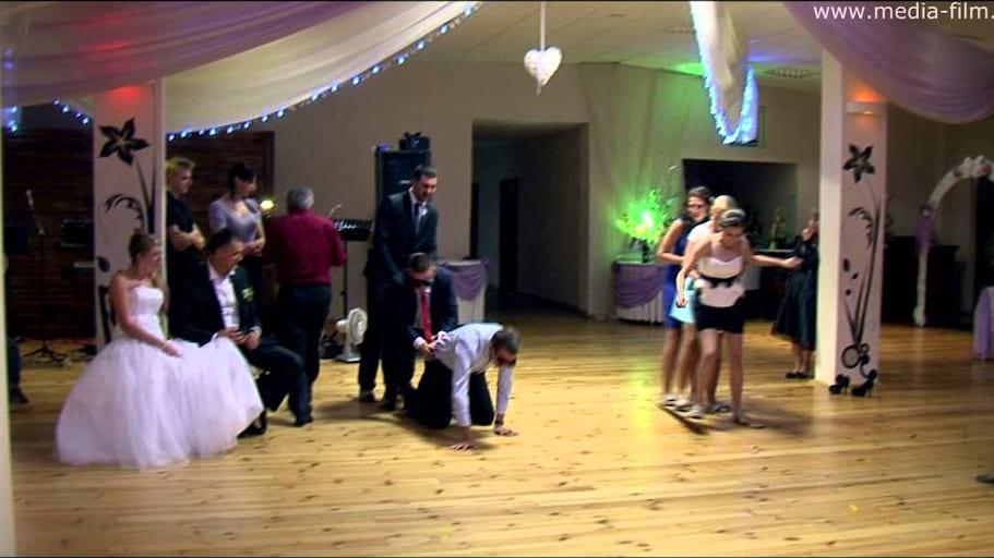 k4 zespół na wesele ,zabawę itp Nowa Sól Bytom Odrzański Zielona Góra Głogów Szprotawa