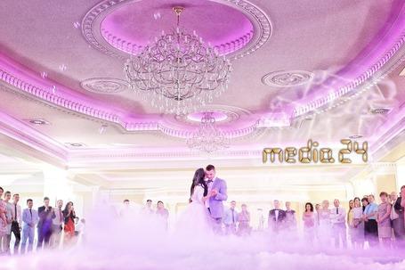Firma na wesele: Media 24