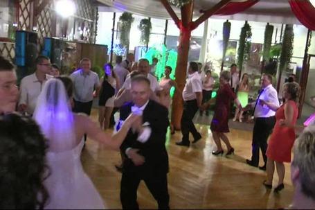 Firma na wesele: Restauracja Bartoszówka